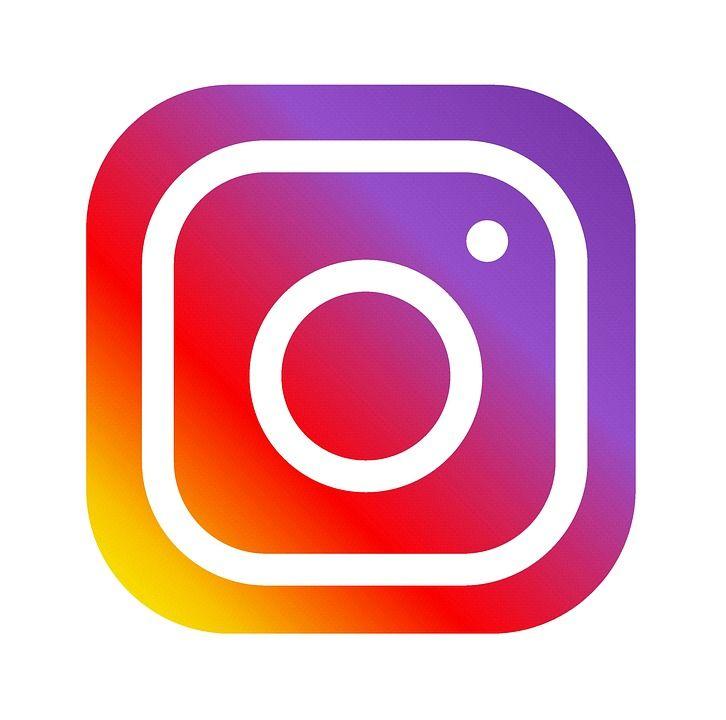 instagram.logo
