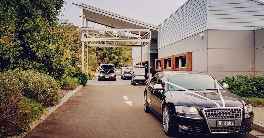 Audi-Viano-wedding
