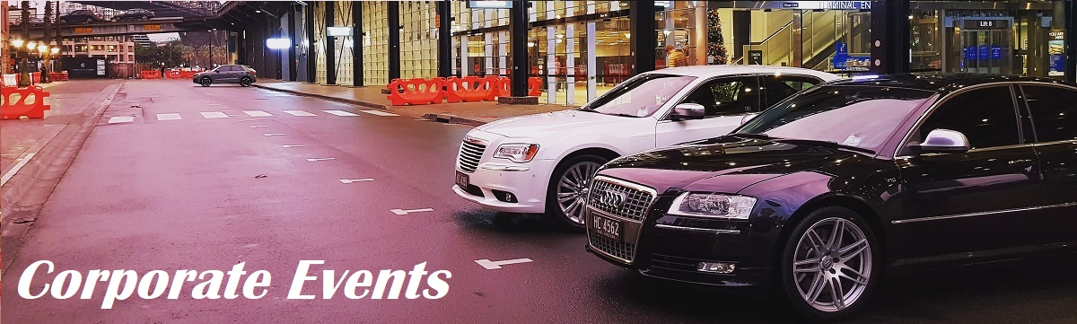 Audi-S8-Chrysler-300-1200x360-Corporate